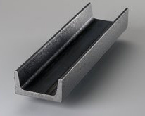 Aluminium Profile for Doors