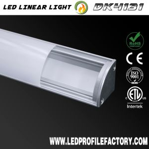 China dk4131 led strip light diffuser led aluminium channel led dk4131 led strip light diffuser led aluminium channel led strip cover aloadofball Images