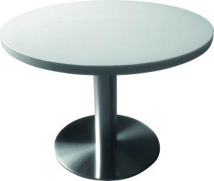 Wholesale Sofa Tables