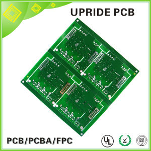 High Quality Electronic Products PCB Manufacturer
