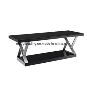Terrific Antique Indian Glass Coffee Table Inzonedesignstudio Interior Chair Design Inzonedesignstudiocom