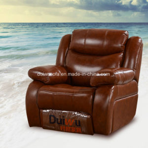 Cinema Chair Recliner Sofa Lazy Boy Function