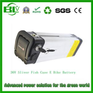 48V 20ah Rechargeable Li-ion Batteries for E-Bike E-Tricycle Battery Powered Wheelchair pictures & photos