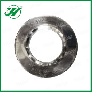 Charmant Stainless Steel Pipe Long Weld Neck Flange And Stair Handrail Covers