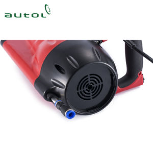 Multifunctional Mini Car Washer C300 High Pressure Portable Car Washer pictures & photos