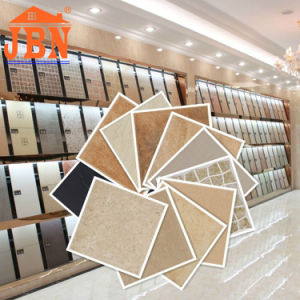300X300mm Foshan Gray Rustic Flooring Ceramic Tile (3A077) pictures & photos