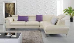 China 2018 New Design Sofa Combination
