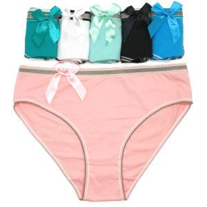 6d355ac6503 China Plus Size Underwear Panties