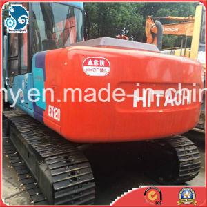 Used Hitachi Factory, China Used Hitachi Factory