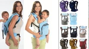 2016 Hot Supply Baby Carries pictures & photos