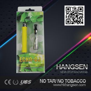 Hangsen EGO Ce4 Blister, EGO T Battery 650/900/1100mAh pictures & photos