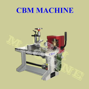 Small End Milling Machine of Window Machine