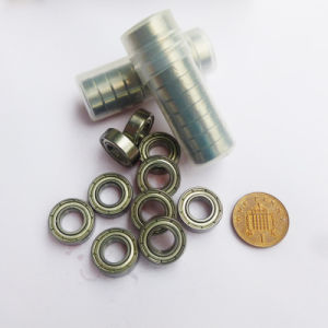 Ball Bearing (686zz) pictures & photos