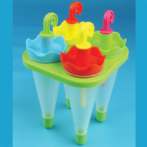 Silicone Ice Cube Tray (HP2328)