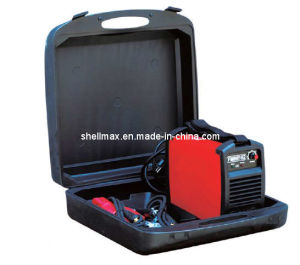 IGBT Inverter Portable MMA Welding Machine (ARC162 MINI122/142/162) pictures & photos