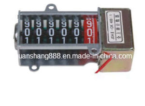 Energy Meter Counter (JDA II. CK 400: 1)