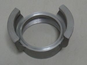 Guillemin Quick Hose Coupling-Female without Lock