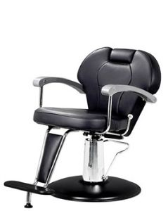 Baber Chair (MY-6106)