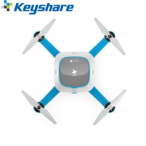Factory Price Keyshare Mini Drone HD Camera APP Control
