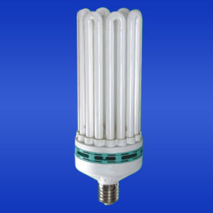 Energy Saving Lamp - 8U