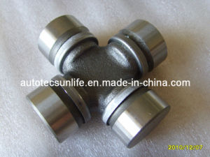 Universal Joint Cross for Russian Car 2101-2202025