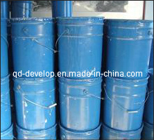 Oil Graphite Lubricant for Special Non-Ferrous Metal Pressing