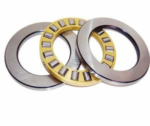 Thrust Cylindrical Bearing (81132) pictures & photos