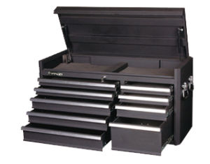 Torin Tool Rolling Chest Tbt4509-X pictures & photos