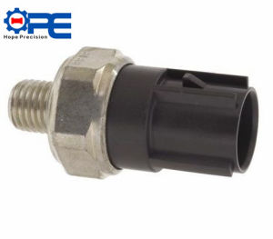 Oil Pressure Switch Solenoid for Honda Acura Blue Vtec B16A B18c D16y8  D16z6 37250-Pne-G01