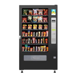 High Quality Non-Food Vending Machine China Leading Manufacturer (VS1-5000) pictures & photos