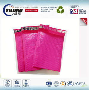 2017 Plastic Poly Bubble Mailer Padded Bags