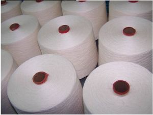 Best Quality Austrial Wool Yarn for Knitting
