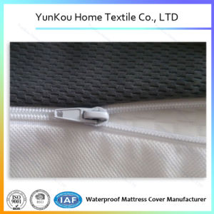 Quilted Waterproof Mattress Cover OEM Service pictures & photos
