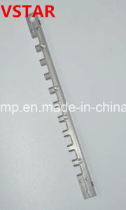 Small Size Customized CNC Machining Stainless Steel Part for Automation pictures & photos