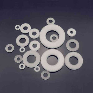Silicone Rubber Seal Gaskets Manufacturer pictures & photos