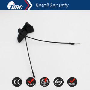 EAS RF/Am System Clothing Anti Theft Tag (HD2107) pictures & photos