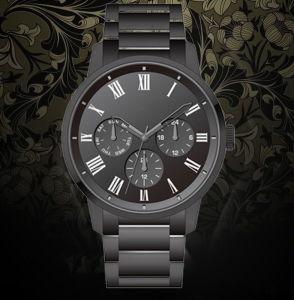 2017 Strap Wrist Watch Men/Ladies Waterproof Smart Watches