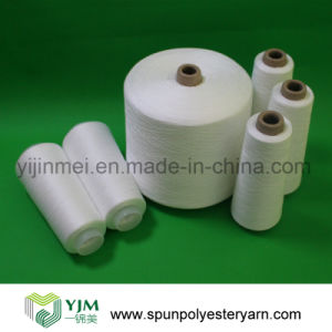 Polyester Sewing Thread for Jeans