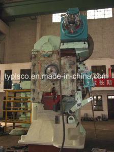 300t Cold Pendulum Shear of Rolling Mill pictures & photos