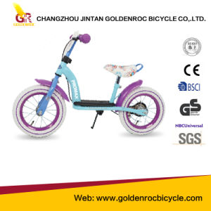 "(GL213-5A) OEM Manufacturer 12""Children Bicycle with BSCI pictures & photos"