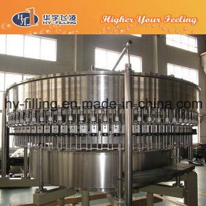 330ml - 2500ml Pet Bottle Mineral Water Machinery pictures & photos