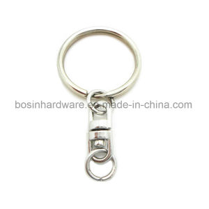 Knowledgeable 100 X 12mm Flat Split Rings 304 Marine Grade Stainless Fishing Tackle Jewelry Design & Repair