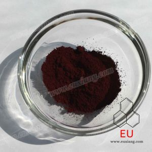 Solvent Dyes Solvent Red 118 for Coating (CAS. No 12237-26-2)