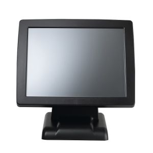 Touch Screen POS System/Windows POS System/All in One POS System