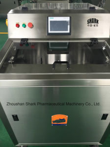 Automatic Pharmaceutical Machinery High-Speed Unscrambler