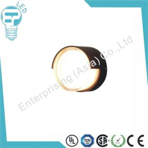 LED Modern Decorated Round Hanging Lamp/Ceiling Light/Panel Light