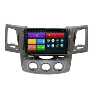 Wholesale Tomtom Gps, Wholesale Tomtom Gps Manufacturers