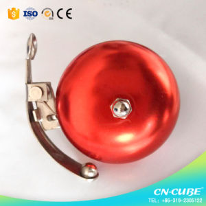 2017 Wholesale Bike Custom Loud Cycling Bicycle Bell pictures & photos