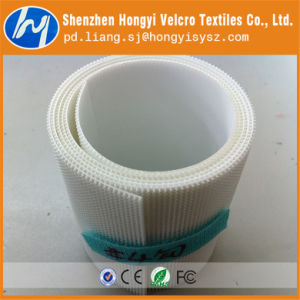Wholesale Eco Friendly Product