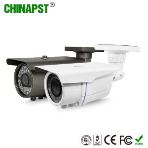 Super Low Illumination Sony P2p 1080P 2.0MP IP Camera (PST-IPCV205SH) pictures & photos